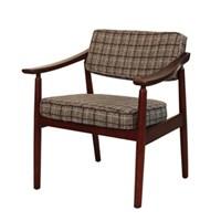 JD Check Chair  (제이디 체크 체어)