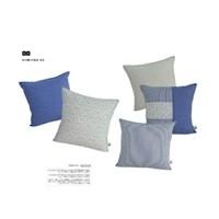 BOMBOM 블루6종 시리즈 : A~F타입 [쿠션]