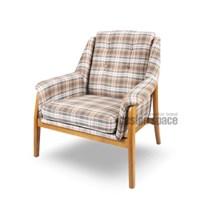 choco sofa(초코 소파)