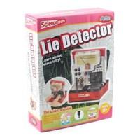 [Artec] 거짓말탐지기 Lie Detector (ATC950556KIT) 과학교재