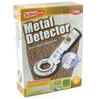 [Artec] 금속탐지기 Metal Detector (ATC950501KIT) 과학교재