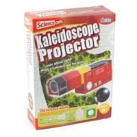 [Artec] 만화경 프로젝터 Projector (ATC950570KIT)