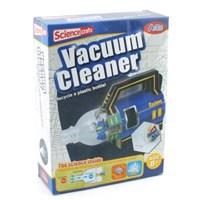 [Artec] 진공청소기 Vacuum Cleaner (ATC950600KIT) 과학교재