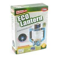 [Artec] 친환경 랜턴 Eco Lantern (ATC950662KIT) 과학교재