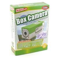 [Artec] 박스 카메라 Box Camera (ATC950679KIT) 과학교재