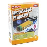 [Artec] 현미경 프로젝터 Microscope Projector (ATC950648KIT)