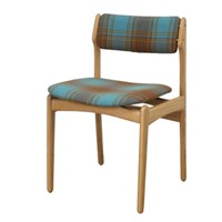 Stripe Chair(스트라이프 체어)
