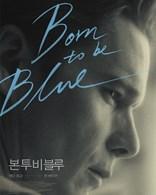 영화 본 투 비 블루