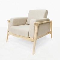Furniture magazine_vol7_stagraphy