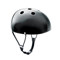 ������ ����� ��Ÿ�� YAKKAY Helmet
