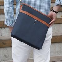CLASSIC BAG�� ��