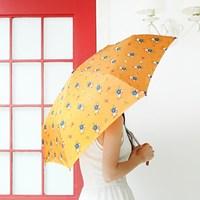 Suddenly, Rainy Day!