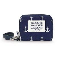 ���� ���н������ dz�濡�� ������ ���� �귣��, Sloane Ranger