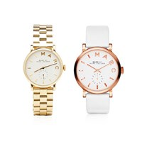 ��������� ���޴� MARC BY MARC JACOBS
