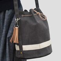 당신의 위시를 담을 Bucket bag <span class=