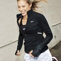 Enjoy your Exercise! <span class=cRd0V15>83%~</span>