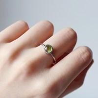 Jewelry Story AUGUST|20%~