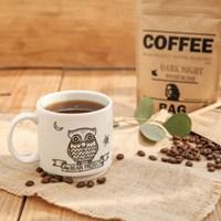 매일 당신을 위한 커피를 준비합니다|10%~
