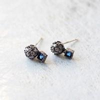 Jewelry Story SEPTEMBER|15%~