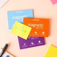 Its Magic! magnetic paper|20%