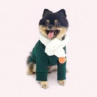행복한 해프닝 PET AROUND|10%
