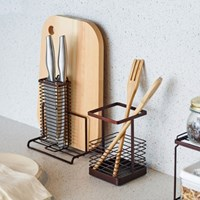 KITCHEN STORAGE GUIDE|80%~