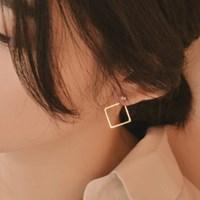 Jewelry Report JUNE 