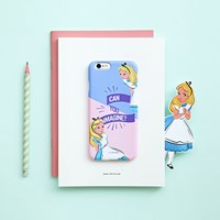 case by case Alice!|10%