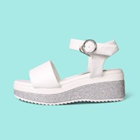 TOUCH MY SANDAL!|20%