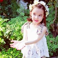KIDS summer styling 50%~