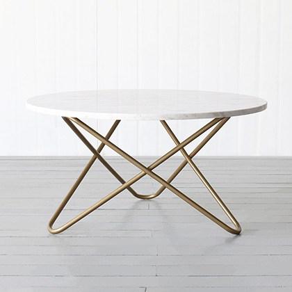 여름날 함께하고픈, Marble Table|20%~
