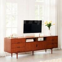감성적인 새로운 감각, o2 furniture|55%~