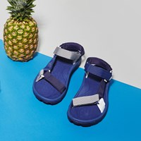 TEVA X BEAMS|48%~