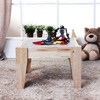 Awesome! A`some Furniture 20%