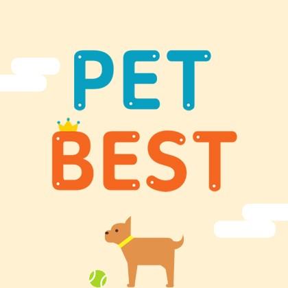 내가 바로 PET BEST!|60%~