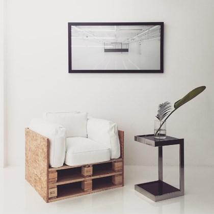 palette furniture ADIDEN|10%