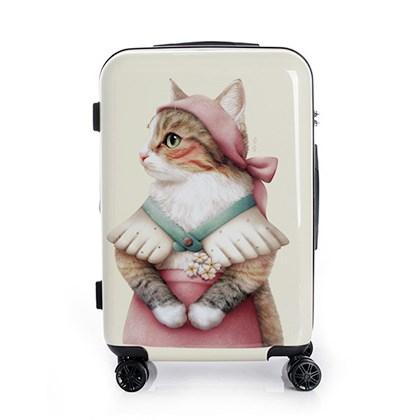 가치있는 여행엔, 가치있는 가방을!|39%~