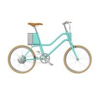 자전거 타기 딱 좋은 가을날씨! 35%~