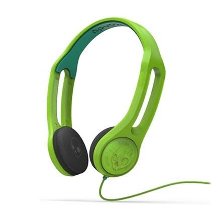 premium sound & design|50%~