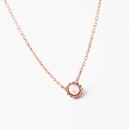 Romantic Rose Gold