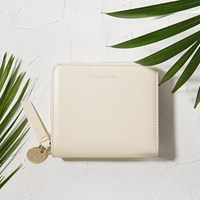 Your daily leather goods, HIDE ON YOU|30%~