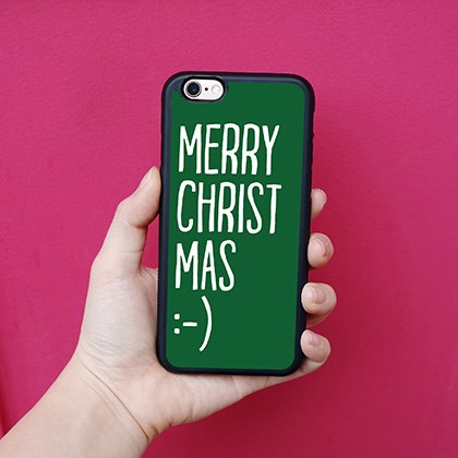 Have a Happy Christmas Case-!|30%~
