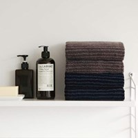DAILY TOWEL|50%~