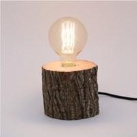나무 위 빛 한 조각|30%