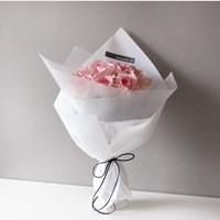 로맨틱한 꽃이 필요할 때|35%~