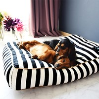EVERYTHING YOUR PET NEEDS|30%~