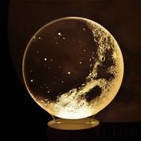 내 방에 달 빛 한 조각|25%