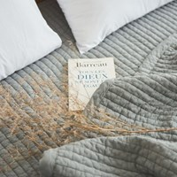 All About Bedding !|65%~