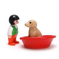 세상을 담은 장난감, 플레이모빌 20%