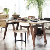 FRENCH or VINTAGE FURNITURE|43%~